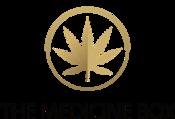 The Medicine Box